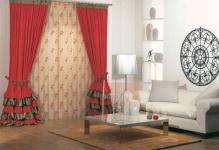 Curtains-For-The-Living-Room-Velvet-curtains-for-living-room
