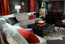 excellent-media-room-decor-ideas-new-in-trends-ideas1