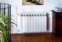 1750784global-radiatori
