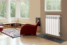 radiatorytopln154