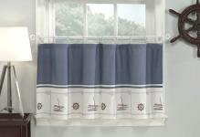 kitchen-curtain-color-ideas