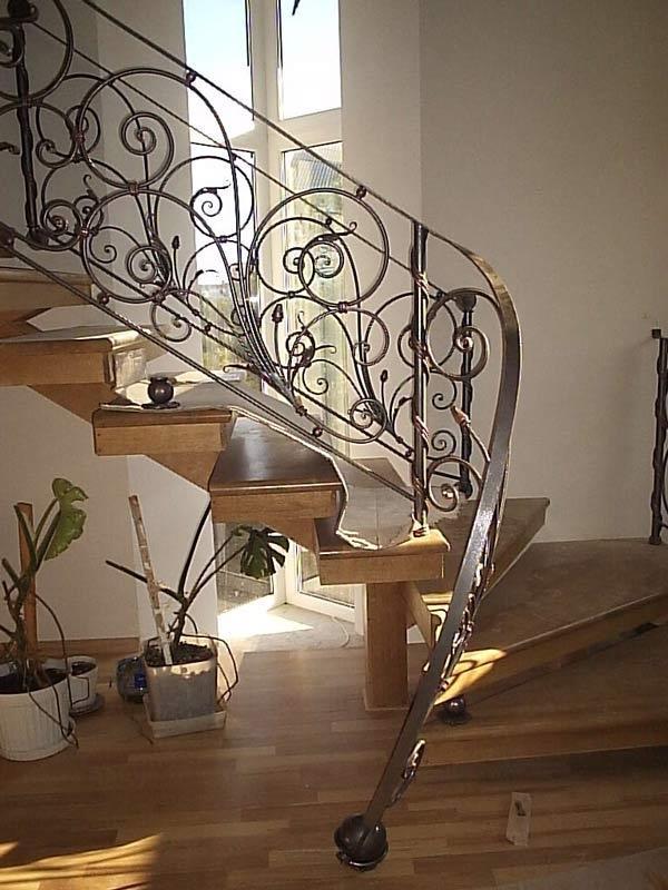 первую лестницы металлические кованые дома фото значения татуировок