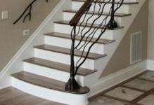 Staircase-design-and-construction