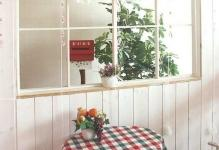 19-beautiful-kitchen-curtains