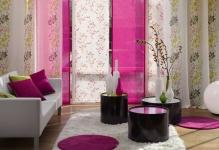 Window-Treatments-