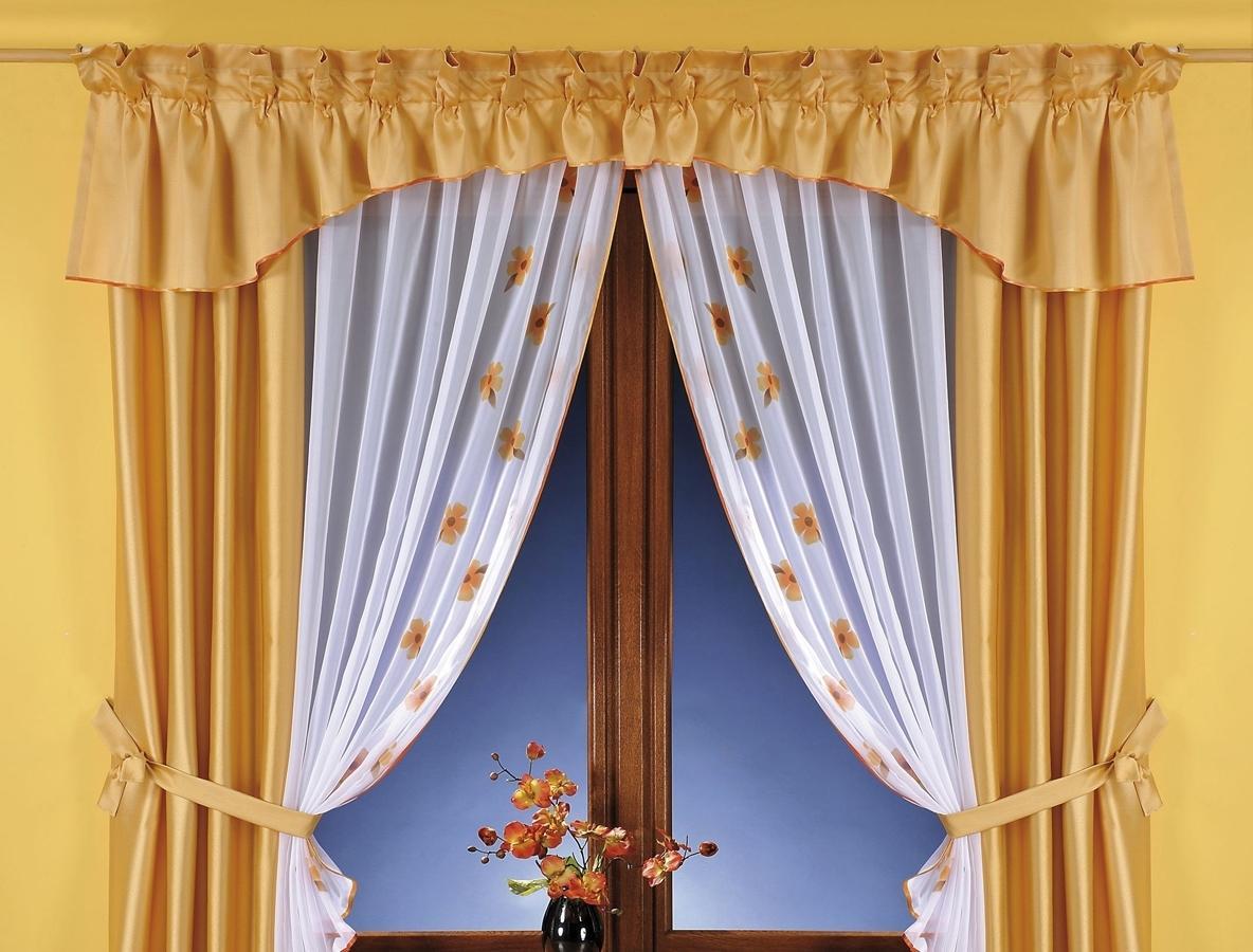 красивые шторы для окон фото спасли врачи экстренной