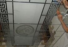 1453388247montazh-moduley-iz-stekla-na-potolok