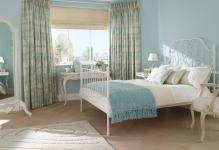 Bedroom-Curtains-With-Wooden-Floors-Wonderful-Bedroom-Design-Ideas-With-Curtain-Decorate
