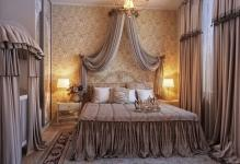 creating-a-romantic-bedroom