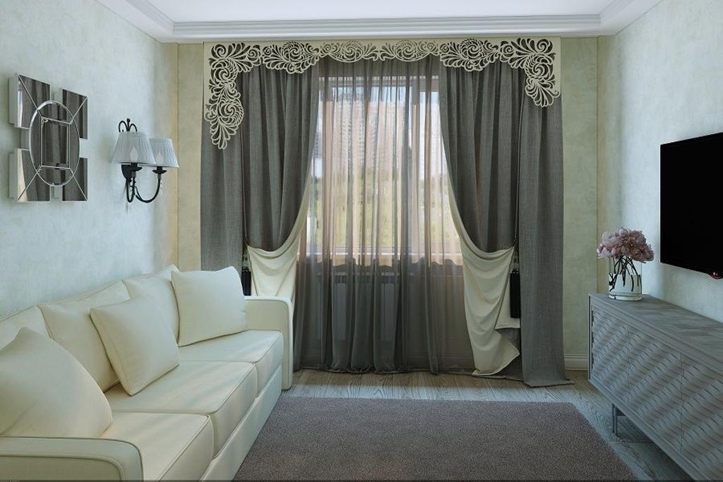 мурманске картинки шторы для зала без ламбрекена сайте онлайнтурс крупнейшего