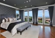 InteriorDesignBedroom392255