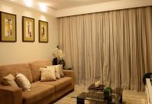 cortinas-para-sala-32