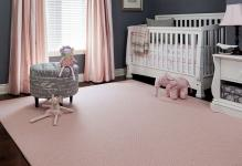 outstanding-nursery-ideas-tree-wallpaper-for-kids-room-sewing-projects-for-teen-boy