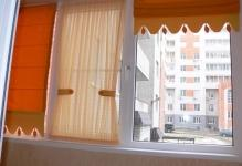 Orange-curtains-11