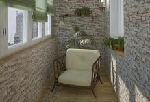 1025067dekor-balkona-dekupazh