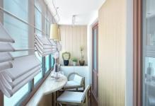 shtory-na-balkon-01
