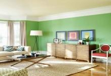 1280x720-living-room-knockout-best-green-paint-colors-soft-and-fresh