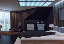 interior-design-bedrooms-05