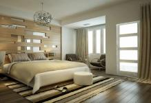 neutral-luxury-bedrooms-modern-neutral-bedroom-56f34c4a5a8a0b1d