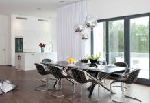pendant-lighting-dining-room-home-media-design-bath-designers
