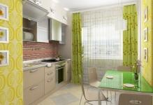 1-green-yellow-kitchen