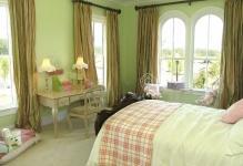 canstockphoto-bedroom