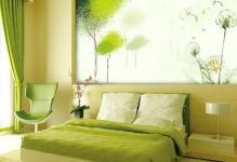 shtory-k-zelenym-oboyam-0-910x550