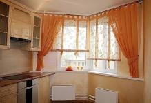15-kitchen-blinds