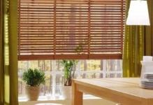 17-kitchen-blinds