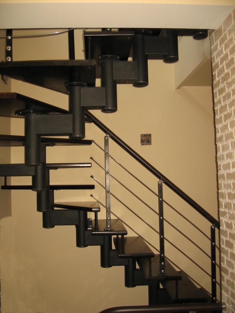 модульные лестницы картинки входящим комплект, необходимо