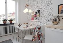 12-kitchen-wallpaper-color