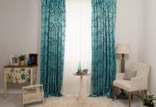 Turquoise-curtains-6