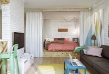 5-livingroom-bed