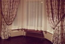 0f4348297fae31034c9ea0f9efxg--dlya-doma-interera-shtory-na-erkernoe-okno
