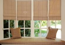 curtains-for-a-bay-window-home-improvement-bay-window-blinds-1