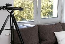 rimskie-shtory-na-okna-745x1024