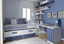 2056582-bedroom-interior-designs-modern-interior-design-bedroom-for-teenage1280x720