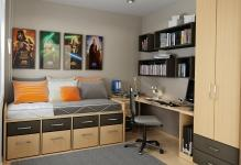 4-Storage-Ideas-For-Cool-Small-Teens-Bedrooms-Fantastic-bedroom-ideas-for-teenage-boys