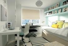 Clean-Small-Bedroom-Office-IdeasjpgpagespeedcelNT27a8pTl