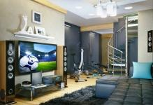 Teen-Boy-Bedroom-Designs-Pictures