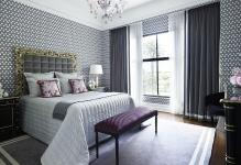 451b3Perfect-use-of-curtains-in-the-exquisite-bedroom