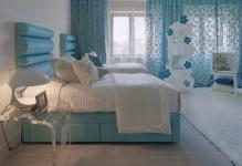 teenage-girl-bedroom-ideas-tumblr-5498e1c19b208