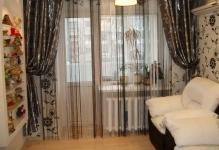 balkonnye-shtory-uyut-v-kazhdoj-melochi2