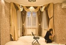 curtainsdesignphoto-13