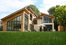 eco-house-3