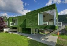 green-home-design-architect