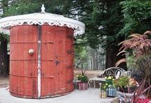tualet-dlya-dachi-svoimi-rukami-poshagovaya-instrukciya-34