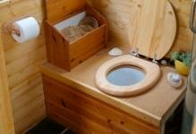 tualet-dlya-dachi-svoimi-rukami-poshagovaya-instrukciya-6s