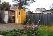tualetnadache1
