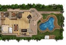 bassein-svoimi-rukami00002